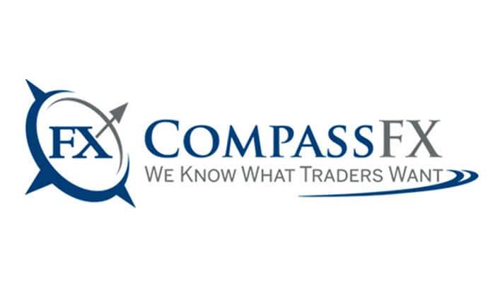 CompassFX – DOTS Method course