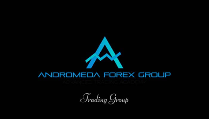 Fundamentals of Forex Trading – Andromeda FX Trading Academy course