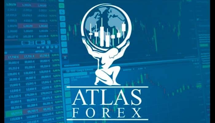 Atlas - Forex Course