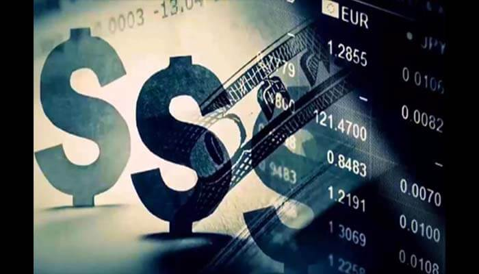 Build A Career In Forex Trading – Learn Fundamental Analysis Course
