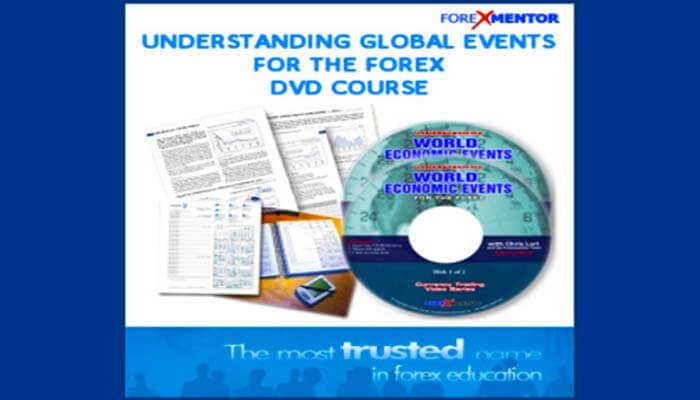 Chris Lori – Understanding Global Fundamentals