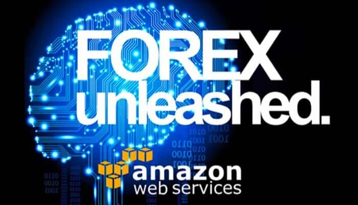 Forex Trading Secrets of the Pros With Amazon's AWS course