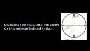 ITC Mentorship – The Inner Circle Trader course