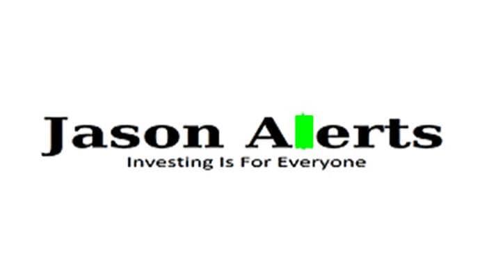Jason Alerts forex Course