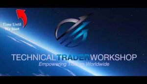 Jason Stapleton – Traders Workshop – Forex Full Course