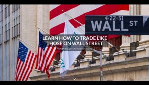 So Darn Easy Forex – Millionaire Combo Strategy course