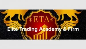 Wolf Mentorship Elite Trading Academy & Firm Course