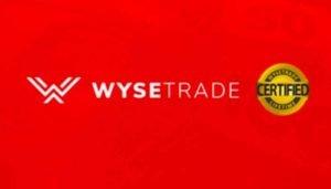 WyseTrade Trading Masterclass forex Course